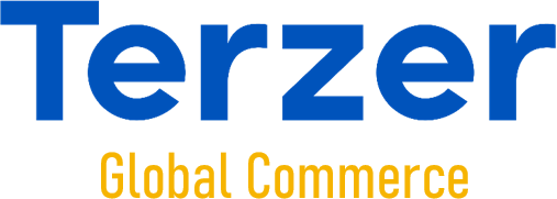 Terzer Logo