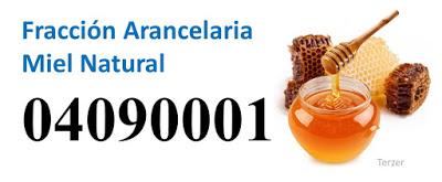 fraccion-arancelaria-miel-natural-terzer-logistica-6381389