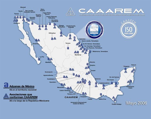 haz-terzer-49-aduanas-mexico-caaarem-5237128