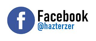 Sigue a Terzer en Facebook