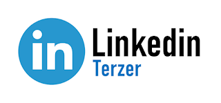Sigue a Terzer en Linkedin