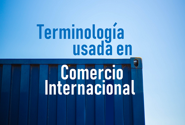 haz-terzer-terminos-usados-comercio-internacional