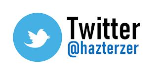 Sigue a Terzer en Twitter