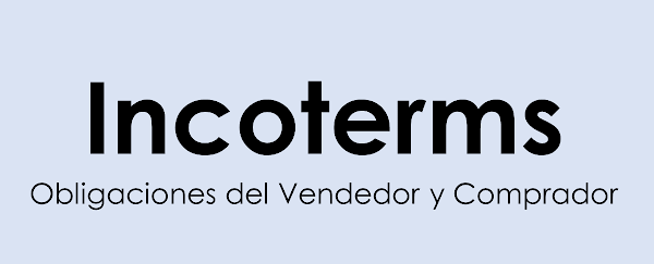 incoterms-terzer-logistica