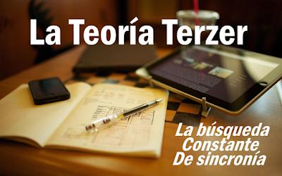 teoria-terzer-9093995