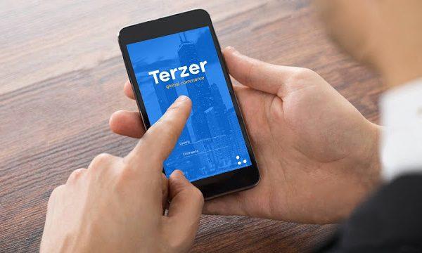 terzer-haz-terzer-2-8783862