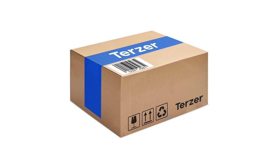 terzer-haz-terzer-embalajes-mercancias