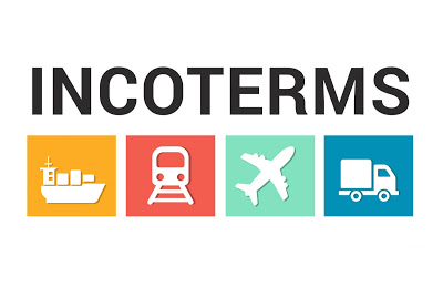 terzer-logistica-incoterms