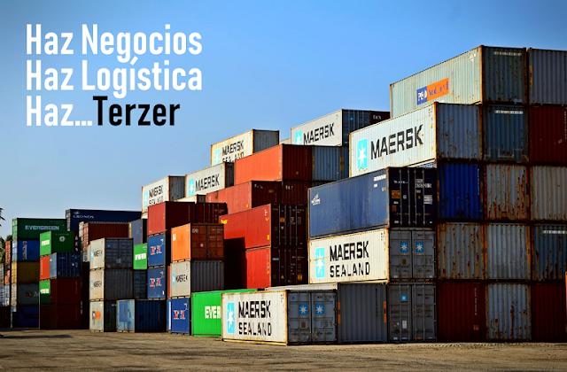 terzer-logistica-a1-4941001