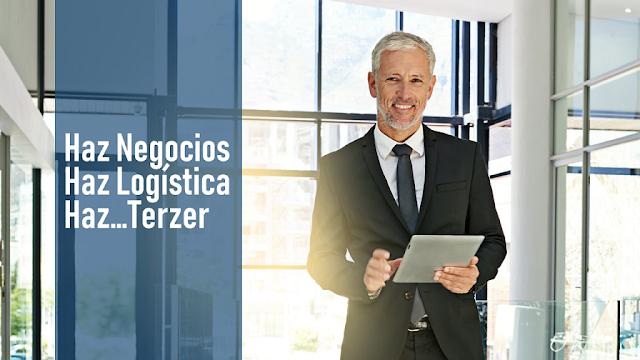 terzer-logistica-a3-8970286