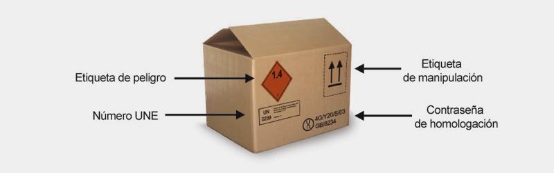 caja-02-4359386
