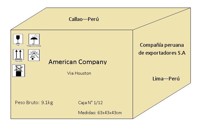 caja-7889391